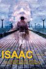Isaac (2008)