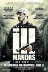 Ill Manors (2012)