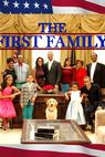 The First Family (2012)