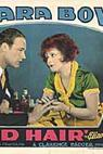 Red Hair (1928)