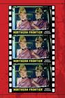 Northern Frontier (1935)