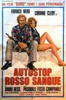 Autostop za dva milióny (1977)