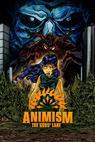 Animism (2012)