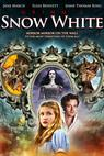 Grimm's Snow White (2012)