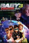 Baby Geniuses: Baby Squad Investigators (2013)