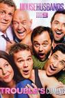 House Husbands (2012)