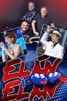 Elán je Elán (2008)