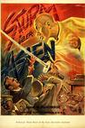 Bouře nad Asií (1928)