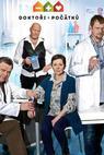 Doktoři z Počátků (2013)