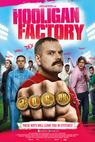The Hooligan Factory (2013)
