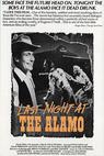 Last Night at the Alamo (1983)