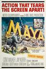 Maya (1966)