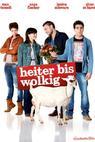 Heiter bis wolkig (2012)