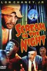 A Scream in the Night (1935)