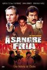 A sangre fria (2002)