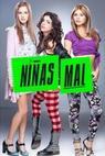 Niñas mal (2010)