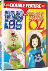 Peter and the Magic Egg (1983)