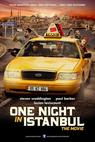 One Night in Istanbul (2013)