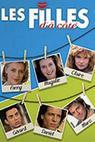 Les nouvelles filles d'à côté (1995)