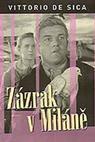 Zázrak v Miláně (1951)