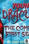 Young Dracula (2006)