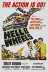 Hell on Wheels (1967)