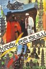 Král ze Sulu (1987)