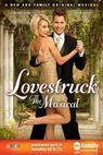 Lovestruck: The Musical (2013)