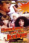 Smokey and the Judge (1980)
