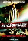 Crossroads (2012)