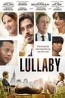 Lullaby (2013)