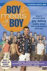 Boy Meets Boy (2003)