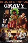 Gravy (2013)