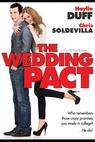 The Wedding Pact (2013)