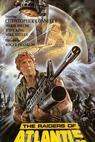 Útok z Atlantidy (1983)