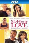 24 Hour Love (2013)