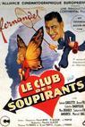 Le club des soupirants (1941)
