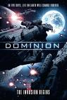 Dominion (2013)