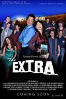 The Extra (2013)