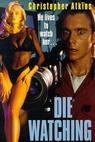 Smrtící pohled (1993)