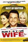 Run for Your Wife (2012)