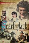 Scarf Jack (1981)