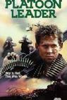 Velitel čety (1988)
