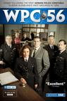 WPC 56 (2013)