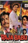 Raja Babu (1994)
