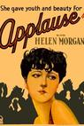 Applause (1929)