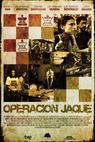 Operación Jaque (2010)