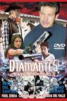 Diamantes colombianos (2000)
