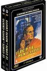 Le comte de Monte Cristo, 2ème époque: Le châtiment (1943)