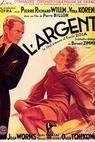 L'argent (1936)